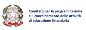 logo-comitato-programmazione-attività-educazione-finanziaria