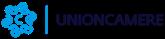 logo_unioncamere_small